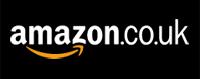 Paperback - Amazon UK