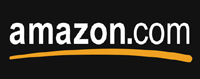 Paperback - Amazon US